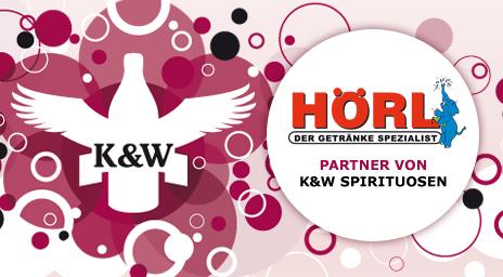 31_kw-spirituosen_web_vor_ort_03